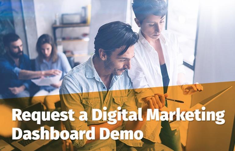 Marketing_demo.jpg