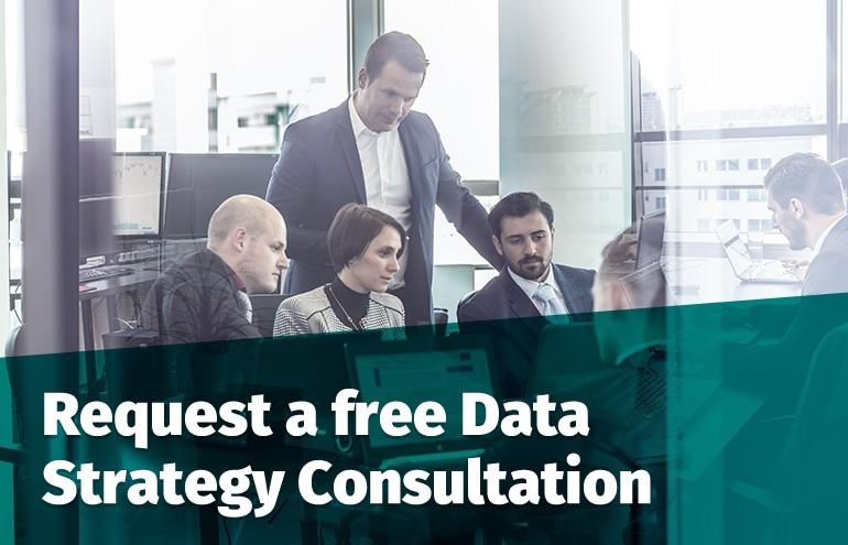 Statwolf Data Strategy Consultation.jpg