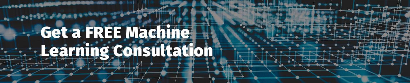 machine_learning_consultation.jpg